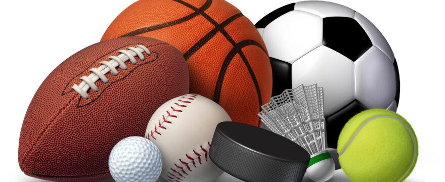 Novella Prep Podcast | Expert Interview: Comeback Kids Sports